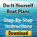 Download over 250 wooden boat plans